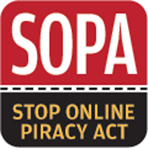 SOPA, PIPA: What you need to know
