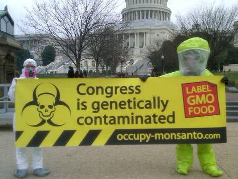https://occupyventura805.files.wordpress.com/2012/03/gcu_congress_is_genetically_contaminated2.jpg
