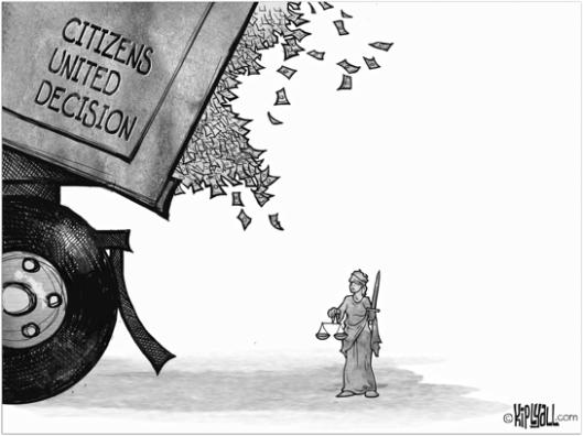 citizens-united1