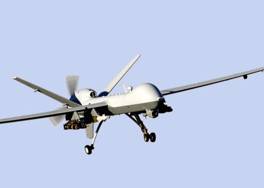 reaper_drone