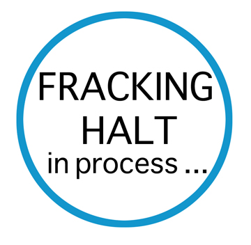 FrackingHaltOPT