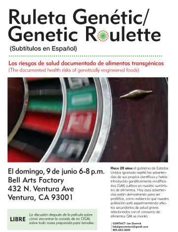 Occupy_V2GeneticRoulette