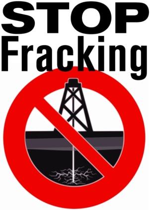 stop-frackingOPT
