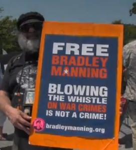 BradleyManning2