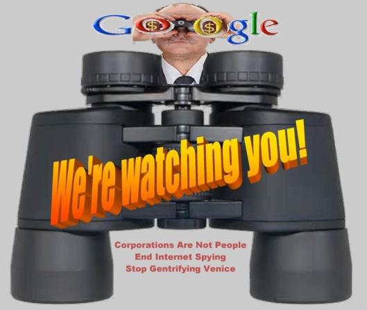 GooglePoster1