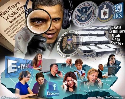 dd395-NSA-site