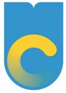 UC-Logo_2013New