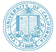 UC-Logo_Prev2012