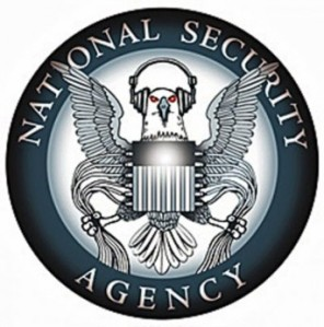 nsa-spying-logo-e1372728963567