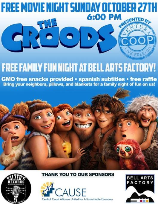 croods (1)