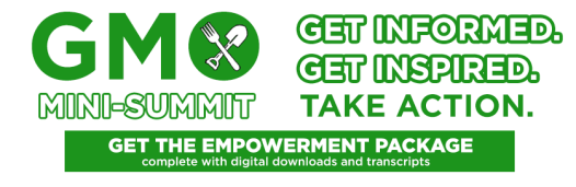 GMO-Mini-Summit_Empowerment-Banner-V1
