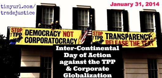 TPP-USTR-banner