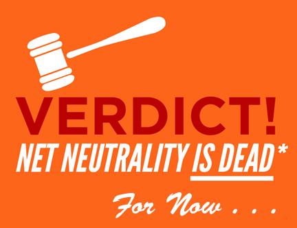 verdict_action2