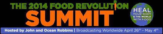 Food-Revolution-Summit-Final