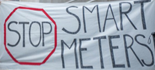 stopSmartMeters