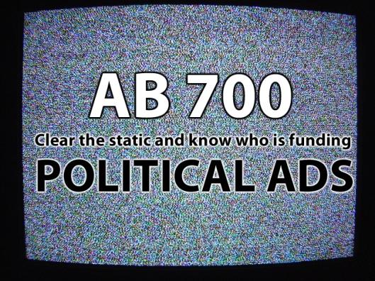 FLICKR_TV_AB700