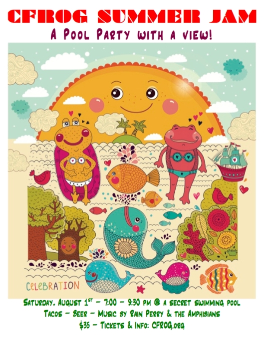 Summer_Jam_Poster