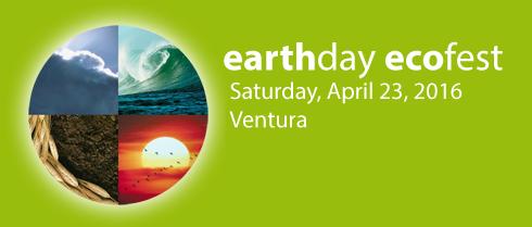 earthdayEcofest